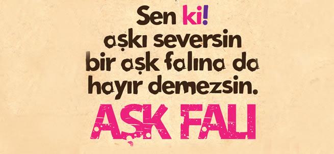 Ask Fali Ask Fali Bak
